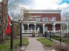 Duplex for sale in Saint-Jean-sur-Richelieu, Montérégie, 300 - 300A, Rue  Champlain, 22172128 - Centris