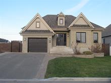 Maison à vendre à Sainte-Marthe-sur-le-Lac, Laurentides, 3287, Rue de l'Entaille, 12492234 - Centris