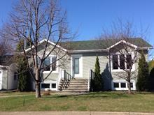 Maison à vendre à Trois-Rivières, Mauricie, 125, Rue  Pie-X, 22056581 - Centris