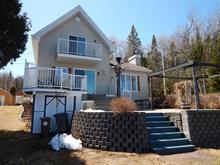 Maison à vendre à Saint-Mathieu-de-Rioux, Bas-Saint-Laurent, 84, Chemin de la Tête-du-Lac, 22722072 - Centris