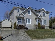 House for sale in Charlesbourg (Québec), Capitale-Nationale, 18, Rue  Moïse-Verret, 21528582 - Centris