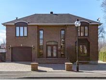 Maison à vendre à Rivière-des-Prairies/Pointe-aux-Trembles (Montréal), Montréal (Île), 7355, boulevard  Gouin Est, 22626579 - Centris