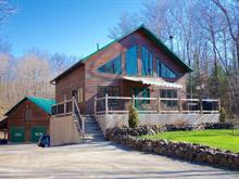 Maison à vendre à Val-des-Monts, Outaouais, 1583, Montée  Paiement, 11005522 - Centris