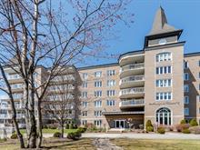 Condo à vendre à Sainte-Foy/Sillery/Cap-Rouge (Québec), Capitale-Nationale, 3783, Rue  Gabrielle-Vallée, app. 608, 12824117 - Centris