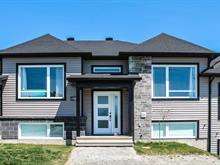 Maison à vendre à Mont-Bellevue (Sherbrooke), Estrie, 439, Rue des Mille-Abeilles, 15860412 - Centris