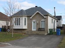 House for sale in Saint-Jérôme, Laurentides, 1469, Rue de Blois, 27326246 - Centris