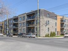 Condo for sale in Côte-des-Neiges/Notre-Dame-de-Grâce (Montréal), Montréal (Island), 5720, Chemin  Upper-Lachine, apt. 420, 12064556 - Centris
