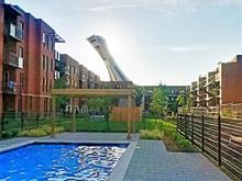 Condo for sale in Mercier/Hochelaga-Maisonneuve (Montréal), Montréal (Island), 2335, Avenue  Bennett, apt. 111, 25415309 - Centris