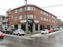 Immeuble à revenus à vendre à Rosemont/La Petite-Patrie (Montréal), Montréal (Île), 4200 - 4206, Rue  Bélanger, 27460371 - Centris