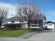 Maison à vendre à Salaberry-de-Valleyfield, Montérégie, 52, Rue  Filiatreault, 11194095 - Centris