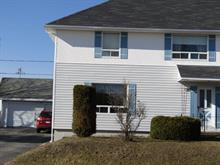 Maison à vendre à Forestville, Côte-Nord, 26, 8e Avenue, 25113197 - Centris