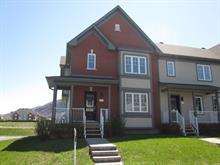 House for sale in Mont-Saint-Hilaire, Montérégie, 469, Rue de la Sucrerie, 11621327 - Centris