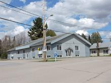 Bâtisse commerciale à vendre à Sainte-Marcelline-de-Kildare, Lanaudière, 410, Rang du Pied-de-la-Montagne, 27218200 - Centris