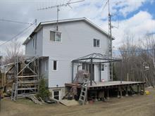 Maison à vendre à Saint-Jean-de-Matha, Lanaudière, 80, Rue  Carmen, 24537380 - Centris