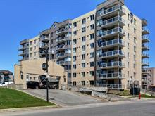 Condo for sale in Charlesbourg (Québec), Capitale-Nationale, 4412, Rue  Le Monelier, apt. 506, 24104413 - Centris