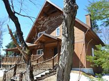Maison à vendre à Lac-Supérieur, Laurentides, 50, Chemin de la Cassure, 9477476 - Centris