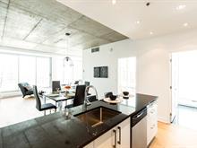 Condo for sale in Le Sud-Ouest (Montréal), Montréal (Island), 190, Rue  Murray, apt. PH5, 28003059 - Centris