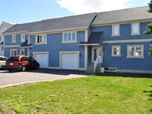 Duplex à vendre à Repentigny (Repentigny), Lanaudière, 944 - 944A, Rue  Notre-Dame, 23807942 - Centris
