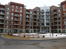 Condo for sale in LaSalle (Montréal), Montréal (Island), 7020, Rue  Allard, apt. 433, 16929900 - Centris