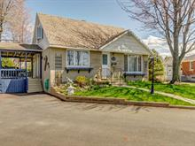 Maison à vendre à Sorel-Tracy, Montérégie, 4808, Rue  Lévis, 24496316 - Centris