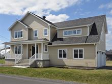 Maison à vendre à Salaberry-de-Valleyfield, Montérégie, 527, Rue des Poètes, 9698049 - Centris