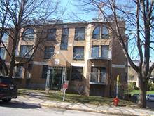 Condo à vendre à Verdun/Île-des-Soeurs (Montréal), Montréal (Île), 526, Rue de la Métairie, 9536868 - Centris