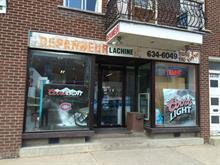 Commerce à vendre à Lachine (Montréal), Montréal (Île), 1280, Rue  Notre-Dame, 26416112 - Centris
