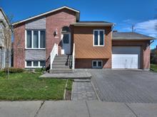 House for sale in Saint-Hubert (Longueuil), Montérégie, 3730, boulevard  Moïse-Vincent, 28620563 - Centris
