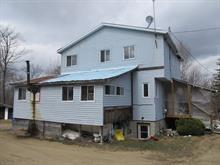 House for sale in Saint-Jean-de-Matha, Lanaudière, 78, Rue  Carmen, 26342050 - Centris