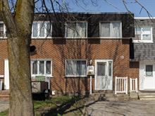 Maison à vendre à Châteauguay, Montérégie, 141, Rue  Nobel, 26466621 - Centris