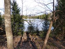 Lot for sale in Brownsburg-Chatham, Laurentides, Chemin d'Eupen, 13436934 - Centris