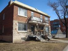 Condo / Apartment for rent in Saint-Laurent (Montréal), Montréal (Island), 465, boulevard  Décarie, 24139922 - Centris