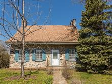 Maison à vendre à Boucherville, Montérégie, 601 - 601A, boulevard de Mortagne, 23337534 - Centris