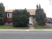 Maison à vendre à Brossard, Montérégie, 5580, Avenue  Auteuil, 12567410 - Centris