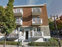 Condo / Appartement à louer à Villeray/Saint-Michel/Parc-Extension (Montréal), Montréal (Île), 1554, Rue  Villeray, app. 3, 18008699 - Centris