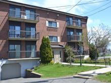 Condo for sale in Sorel-Tracy, Montérégie, 73, Rue  Boucher, apt. 6, 21509056 - Centris