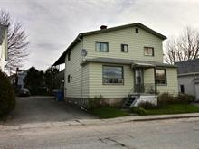 4plex for sale in East Angus, Estrie, 140 - 146, Rue  Saint-Jean Est, 16840416 - Centris