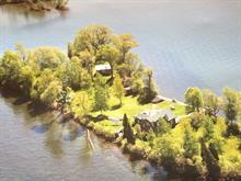 Maison à vendre à Saint-Anicet, Montérégie, 2, Île  Dupuis, 23210765 - Centris