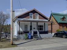House for sale in Charlesbourg (Québec), Capitale-Nationale, 2047, Avenue de la Rivière-Jaune, 18423852 - Centris
