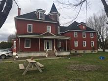 Maison à vendre à East Angus, Estrie, 96, Rue  Saint-Jean Est, 14213852 - Centris