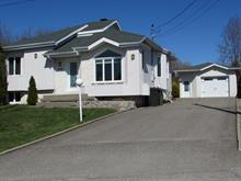 Maison à vendre à Rock Forest/Saint-Élie/Deauville (Sherbrooke), Estrie, 2448, Rue de l'Ivoire, 12425875 - Centris