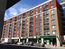 Condo for sale in Ville-Marie (Montréal), Montréal (Island), 1225, Rue  Notre-Dame Ouest, apt. 715, 13221300 - Centris