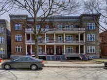 Triplex à vendre à La Cité-Limoilou (Québec), Capitale-Nationale, 25 - 35, Rue  Crémazie Est, 15041960 - Centris