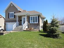 House for sale in Victoriaville, Centre-du-Québec, 106, Rue  Quesnel, 10114787 - Centris