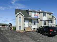 House for sale in Saint-Lin/Laurentides, Lanaudière, 339, Rue  Prud'Homme, 23761177 - Centris