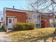 House for sale in Les Rivières (Québec), Capitale-Nationale, 7749, Rue  La Franchise, 24691038 - Centris
