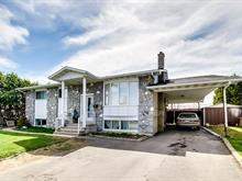 Duplex for sale in Gatineau (Gatineau), Outaouais, 7Z, Rue de Rouen, 12410915 - Centris
