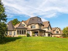 Maison à vendre à Hatley - Canton, Estrie, 3453, Rue  Belvédère Sud, 27831129 - Centris