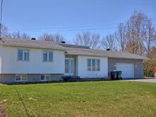 House for sale in Saint-Paul-de-l'Île-aux-Noix, Montérégie, 25, 64e Avenue Ouest, 12338973 - Centris