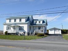 Maison à vendre à Saint-Hyacinthe, Montérégie, 19805A, Avenue  Saint-Louis, 18211484 - Centris